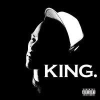 King King, 21 января , Уфа, id47287178