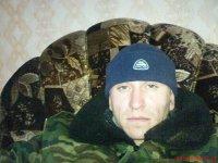 Александр Погоженко, 3 марта 1956, Вологда, id70691822