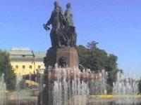 Алексей Прядко, 24 июля 1989, Камбарка, id74637819