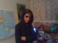 Димка Хакер, 25 февраля , Днепропетровск, id80097130