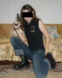 Илона Данченко, 3 июля , Москва, id96901572