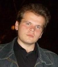 Павел Сметанин, 29 июня 1985, Набережные Челны, id12248262