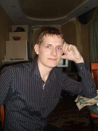 Игорь Достовалов, Томск
