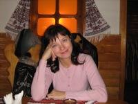 Татьяна Кобыливская, 4 мая 1998, Запорожье, id117398368