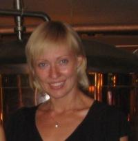 Людмила Назарова, 12 февраля , Казань, id16602180