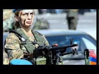 women military ethics