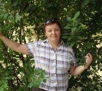Елена Елькина, 30 августа , Саратов, id40101719