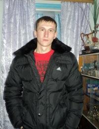 Олексій Макаренко, 5 августа 1990, Борисоглебск, id69100561