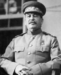 Йосиф Сталин, 21 декабря , Ялта, id220455253