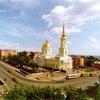 Фотографии старого Ижевска