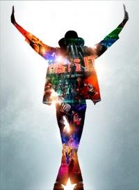 Michael Jackson, 29 августа , Челябинск, id102586325