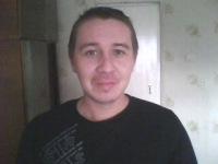 Александр Филимонов, Каменск-Уральский, id105100715