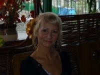 Анжела Пахтусова, 17 октября 1974, Петропавловск-Камчатский, id114062306