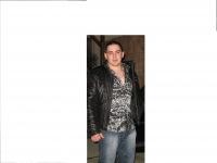 Miklos Mahacsek, 21 сентября , Борисов, id118512874