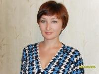 Нина Белькова, Хабаровск, id121539650