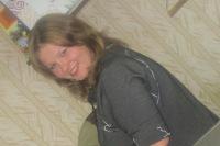 Марина Копылова, 21 октября 1988, Якутск, id144416706