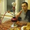 ВКонтакте Александр Александров фотографии