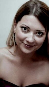 Юлия Мазепова, 15 августа , Улан-Удэ, id147375839