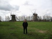 Герман Тарасов, 2 июля 1991, Новосибирск, id22012040