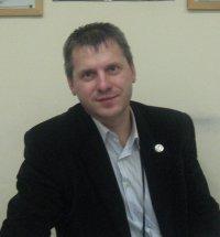Serg Kuznetsov, 2 августа , Санкт-Петербург, id38859255