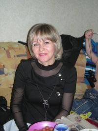 Валентина Лепихина, 6 февраля , Саяногорск, id48486628