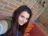 Сара Нигколова, 20 февраля 1997, Владикавказ, id55362358