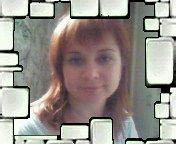 Lara Белинская, 1 марта , Измаил, id60833460
