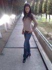 Марина Салыбаева, 10 февраля , Киев, id69740986