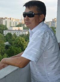 Кайрат Сундетов, 16 августа 1996, Москва, id220368111