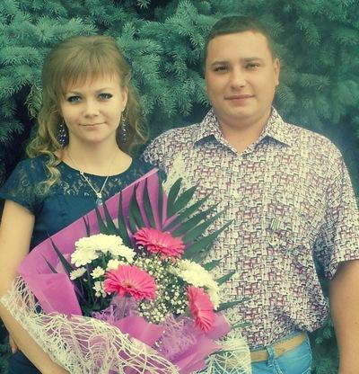 Ирина Грунина, 4 июля 1992, Балаково, id156944195