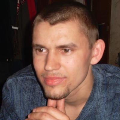 Николай Цепков, 13 ноября 1987, Николаев, id18948681