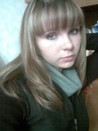 Имя Фамилия, Москва, id109119423