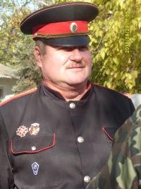 Андрей Гречко, 9 ноября , Феодосия, id130694326