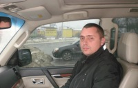 Павел Иванов, 25 августа 1992, Киев, id152767497