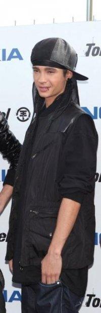 Tom Kaulitz, 1 сентября 1989, Москва, id15524651