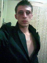 Алексей Филат, 28 июля 1987, Киев, id24430939
