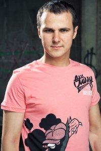 Anton Kachmar