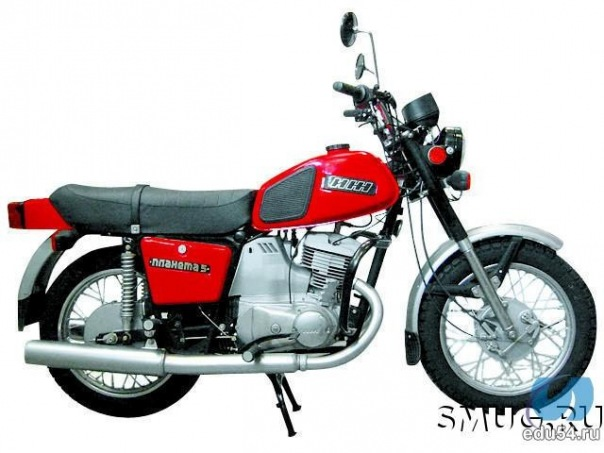 Мотоцикл продам izh иж 1 цены мотоциклы