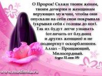 Жанур Ельтенкен, 5 сентября 1966, Санкт-Петербург, id48150689