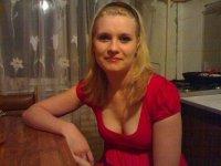 Елена Барахтянова, 14 сентября 1988, Иноземцево, id48739129