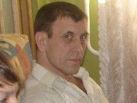 Андрей Хохлов, 25 июля , Чита, id52714481