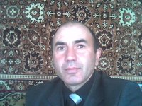 Asif Ismayilov, 3 мая 1995, Ивано-Франковск, id56159792