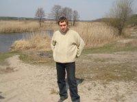 Максим Кадушкин, 24 февраля , Гомель, id59429778