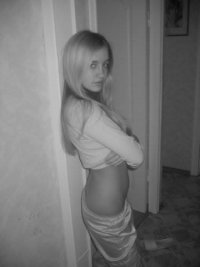 Линда Табагари, 15 мая , Москва, id61465361