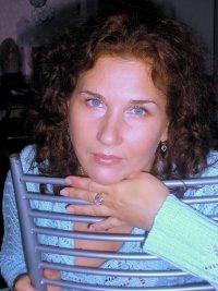 Оксана Шветкаускайте, 12 марта , Смоленск, id61539522