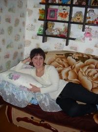 Ирина Михайлова, 23 июля , Уфа, id66416134