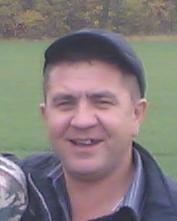 Сергей Пронин, 8 ноября , Липецк, id70492332