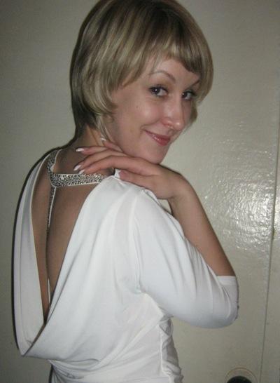 Юлия Большакова, 3 июня , Тюмень, id8822033