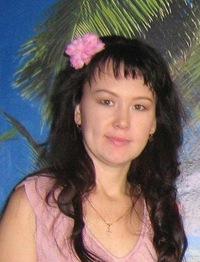 Наденька Нордова, 9 мая 1980, Йошкар-Ола, id198815462
