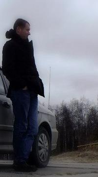Дмитрий Осипов, 13 декабря , Екатеринбург, id121994738